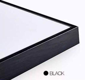 Composite đen
