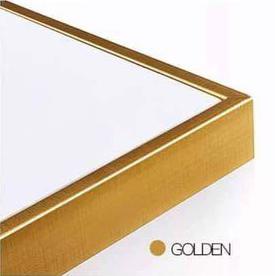 Composite vàng